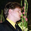 2001_09