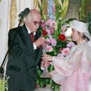 2005_03