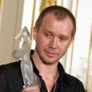 2006_07