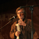 2007_01