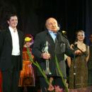 2008_03