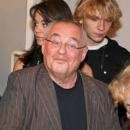 2009_13