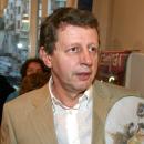 2009_14