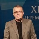 2010_filippov