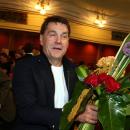 2010_makovezky