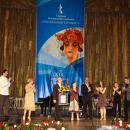 2010_zeremonia