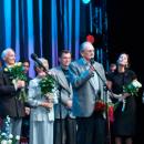 актеры театра Вахтангова