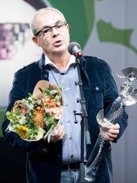 Леонид Семенович Роберман