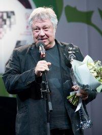 Сергей Юрьевич Степанченко