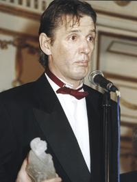 Abdulov-Aleksandr-Gavrilovich