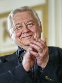 Tabakov-Oleg-Pavlovich