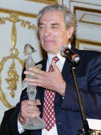 Александр Сергеевич ЛАЗАРЕВ