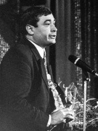 Валерий Владимирович ФОКИН, 1994