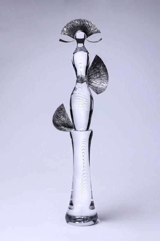 приз 2013