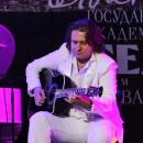 crystalball_vakhtangov90_10