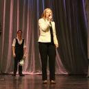 Благотворительный концерт звезд в проекте «Спасающий спасется»